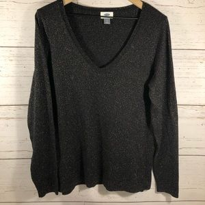 NWOT Old Navy Women's Pullover Sweater